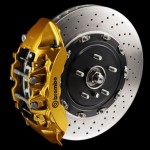 braking-news-brembo-to-temporarily-lay-off-1-800