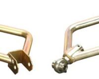 Z32 - Stillen Cabler Adjusters