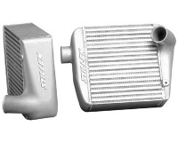 Z32 - Stillen Intercoolers