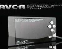 Z32 - ApexI AVC-R