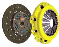 Z32 - ACT Performance Street Clutch Kit