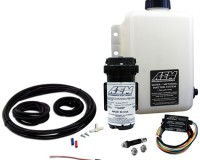 Z32 - AEM Water-Meth 1 Gallon