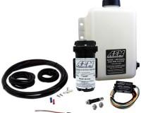 Z32 - AEM Water-Meth 1 Gallon