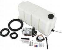 Z32 - AEM 5 Gallon Water-Meth kit