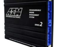 Z32 - AEM Series 2 EMS