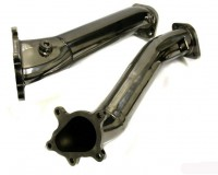 R35 - AP Catless Downpipes