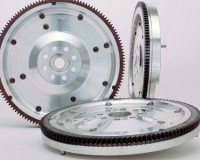 Z32 - Aasco Flywheel TT