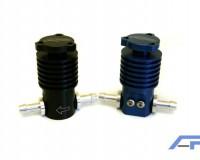 Z32 - AP Manual Boost Control Kit