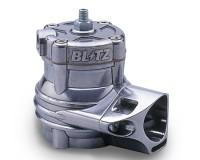 Z32 - Blitz DD BOV