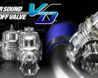 R35 - Blitz VD BOV`s