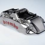 Brembo GTR01