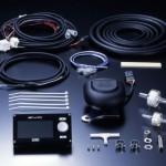 EC-HKS-45003-AK005
