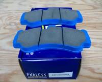 Z33 - Endless SS-M Rear