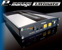 Z32 - Greddy E-Manage Ultimate ECU Unit