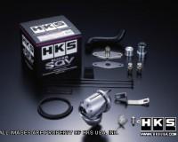 R35 - HKS BOV Kit