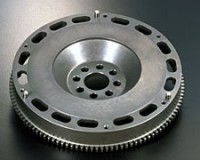 Z32 - JUN Flywheel TT