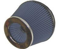 Z33 - JWT Replacement Filter
