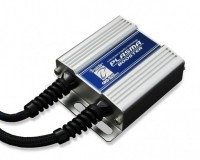Z32 - Okada Coilover Plug Plasma Booster