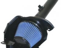 Z33 - AFE Cold Air Intake