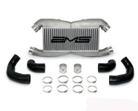 R35 - AMS Intercooler