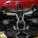 ap-370z-exhaust-install1