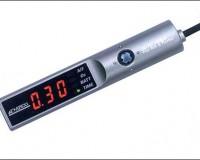 Z32 - ApexI Turbo Timer