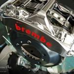 _brembo_GT-R_brakes_