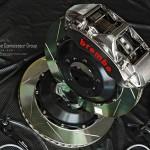 brembo_GT-R_brakes_porsche_911_997_turbo_11