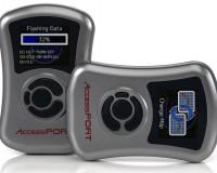 R35 - Cobb AccessPORT
