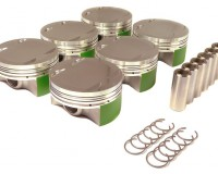 R35 - Cosworth Piston Set