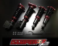 370Z - Blitz Damper ZZ-R