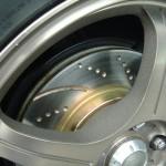 ebc-brake-gd-rotor-on-2
