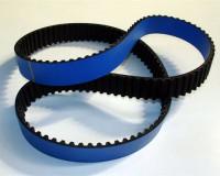Z32 - Gates Drive Belt