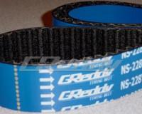 Z32 - Greddy Timing Belt