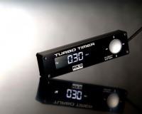Z32 - HKS Type 1 Turbo Timer Black