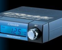 Z32 - Greddy Profec B Spec II Boost Controller
