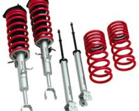 370Z - Nismo S-Tune Dampers