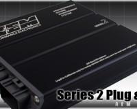 Z32 - AEM Series 2 EMS TT