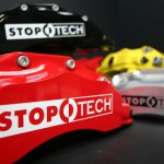 stoptech-big-brake-kits-and-components-brake-last-to-finish-first