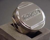 Z32 - Tomei Single Piston