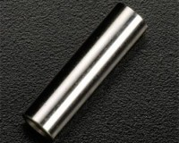 Z32 - Tomei Piston Pin