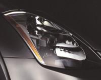 Z33 - Blitz Eyeline