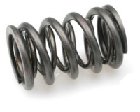 Z33 - BC Single Valve Springs