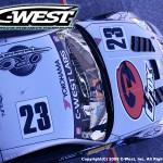 C-West z33_800_2