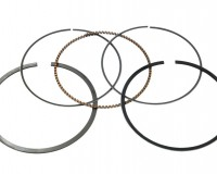 Z33 - Cosworth 95.5mm Piston Rings