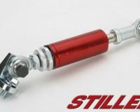 Z33 - Stillen Engine Dampener