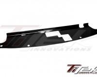Z33 - Titek CF Rad Shroud