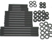 Z33 - ARP Head Stud Kit
