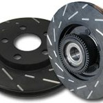 ebc-usr-rotors-black coating