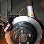 ebc-usr-rotors-installed-2